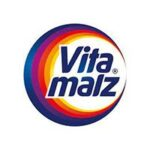 Vitamalz_Logo